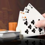 Game Poker Online Android